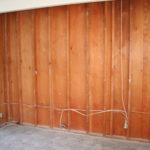 original-eichler-wiring-16