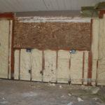 spray-foam-insulation-eichler-01