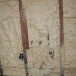 spray-foam-insulation-eichler-02