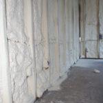 spray-foam-insulation-eichler-03