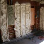 spray-foam-insulation-eichler-04