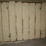 spray-foam-insulation-eichler-06