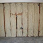 spray-foam-insulation-eichler-07