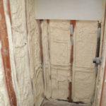 spray-foam-insulation-eichler-08