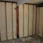 spray-foam-insulation-eichler-09