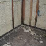 spray-foam-insulation-eichler-10