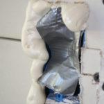 spray-foam-insulation-eichler-11