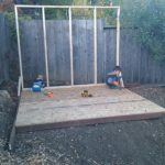 modern-shed-playhouse-04