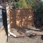 modern-shed-playhouse-06