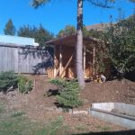 modern-shed-playhouse-09