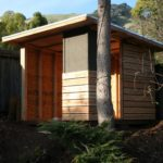 modern-shed-playhouse-11