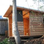 modern-shed-playhouse-12