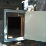 chicken-coop-automatic-door1