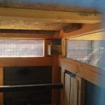 chicken-coop-automatic-door3