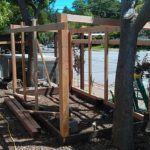 chicken-coop-building-006