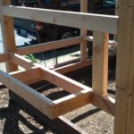 chicken-coop-building-013