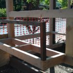 chicken-coop-building-014
