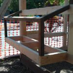 chicken-coop-building-015
