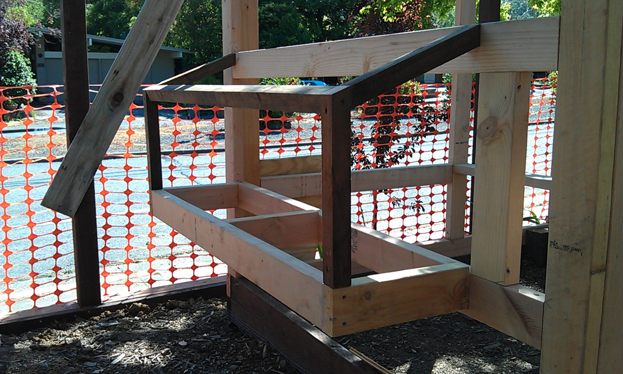 Yam coop buy how to build chicken coop nesting boxes for A frame chicken