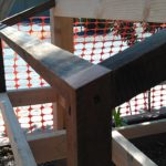 chicken-coop-building-016