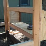 chicken-coop-building-019