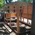 chicken-coop-building-020