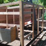 chicken-coop-building-021