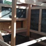 chicken-coop-building-023