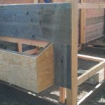 chicken-coop-building-024