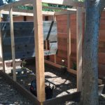 chicken-coop-building-025