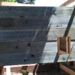 chicken-coop-building-026