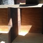 chicken-coop-building-028
