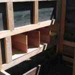 chicken-coop-building-030
