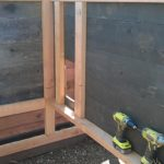 chicken-coop-building-031