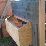 chicken-coop-building-034