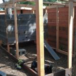 chicken-coop-building-037