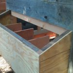 chicken-coop-building-040