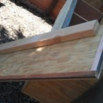 chicken-coop-building-042