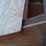 chicken-coop-building-044