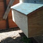 chicken-coop-building-045