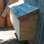 chicken-coop-building-046