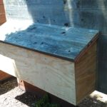chicken-coop-building-047