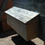 chicken-coop-building-048