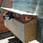 chicken-coop-building-050