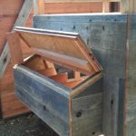 chicken-coop-building-053
