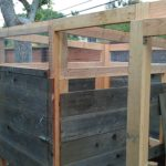 chicken-coop-building-054