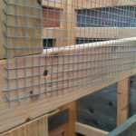 chicken-coop-building-055
