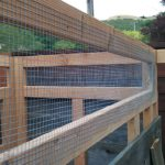 chicken-coop-building-056