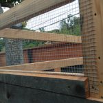 chicken-coop-building-057