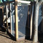 chicken-coop-building-066